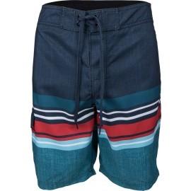 Head EDDY - Pánské plavkové šortky