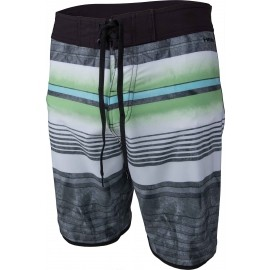 Head MABLI - Men's water shorts