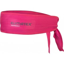 Klimatex FILDA - Functional headband