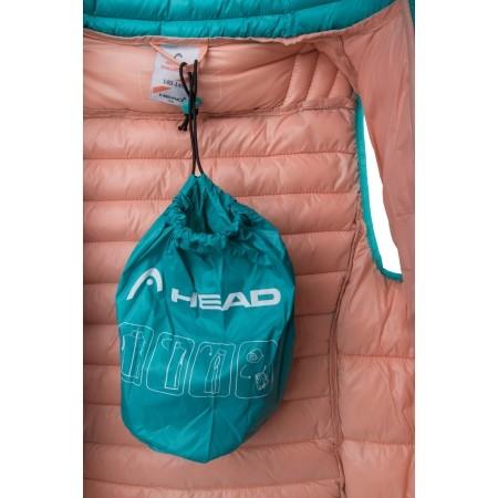Dětská vesta - Head LEO - 4