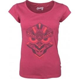 Reaper ANEMA - Dámske tričko