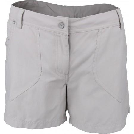 Дамски къси панталонки - Head MONTANA - 2