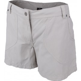 Head MONTANA - Women's shorts