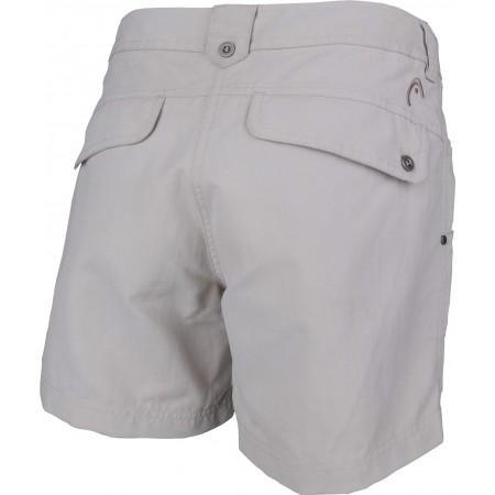 Дамски къси панталонки - Head MONTANA - 3