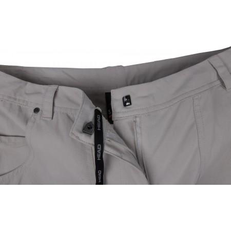 Дамски къси панталонки - Head MONTANA - 4