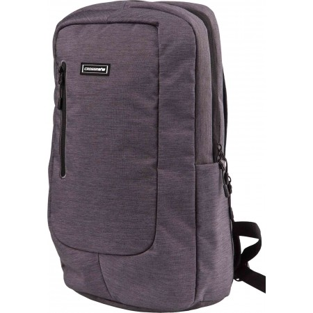 City backpack - Crossroad THEO 17 - 2