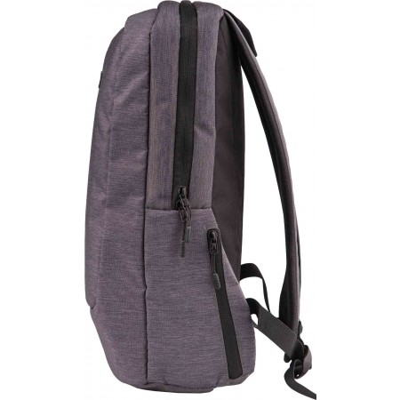 City backpack - Crossroad THEO 17 - 3