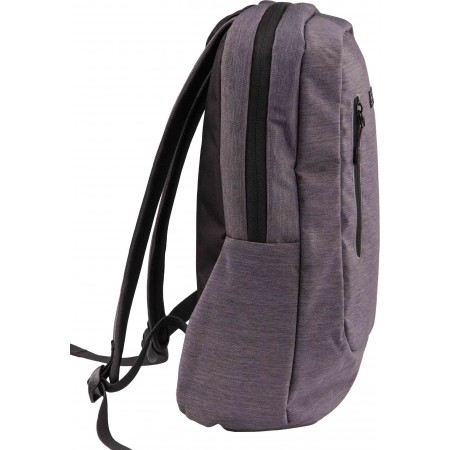 City backpack - Crossroad THEO 17 - 4