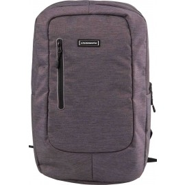 Crossroad THEO 17 - City backpack