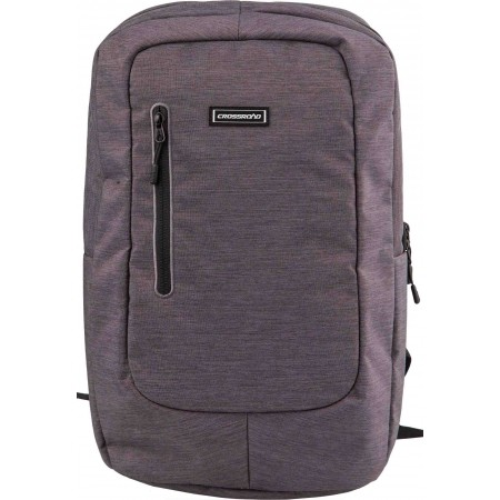 City backpack - Crossroad THEO 17 - 1
