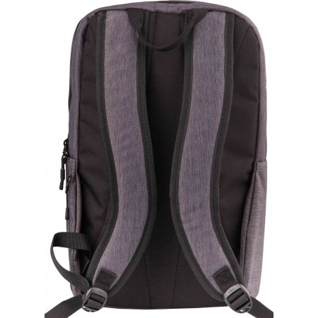 City backpack - Crossroad THEO 17 - 5