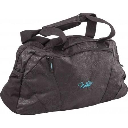 Dámská taška přes rameno - Willard FIT BAG - 1 45868c5373