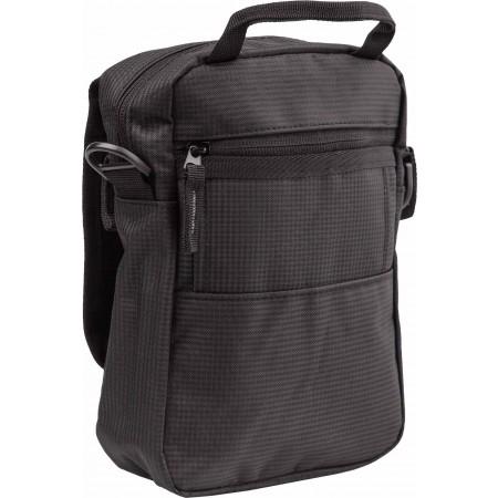 Bag - Crossroad MISSION - 6
