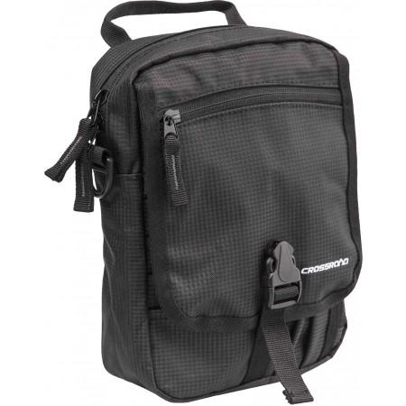Bag - Crossroad MISSION - 2