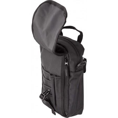 Bag - Crossroad MISSION - 3