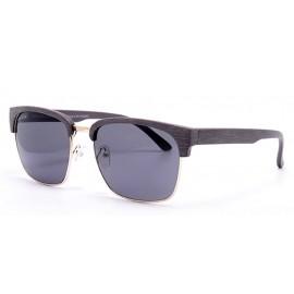 GRANITE 21823-20 GRANITE 6 - Sluneční brýle