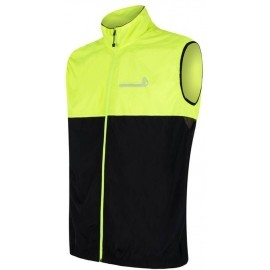 Sensor NEON - Cycling vest