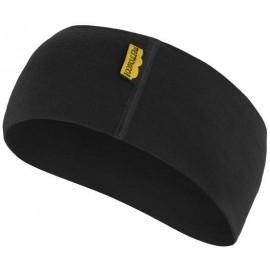 Sensor MERINO WOOL - Stirnband