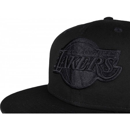 Klubová kšiltovka - New Era 9FIFTY NBA LOS ANGELES LAKERS - 2