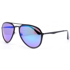 GRANITE 21825-17 GRANITE 8 - Слънчеви очила