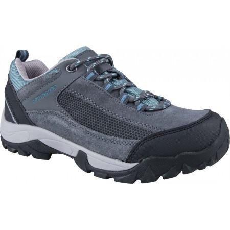 Crossroad DUBLO - Dámska treková obuv