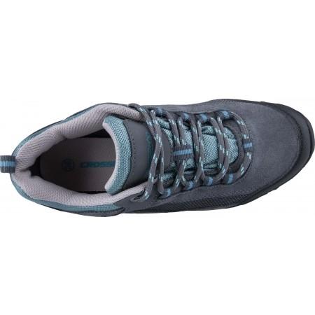 Dámská treková obuv - Crossroad DUBLO - 5