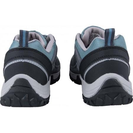 Dámská treková obuv - Crossroad DUBLO - 7