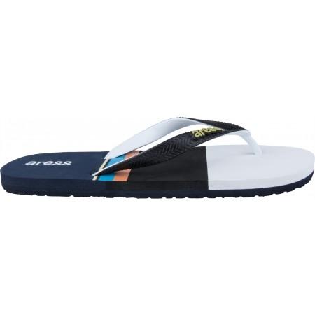 Men's flip-flops - Aress ZACK - 3