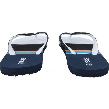 Men's flip-flops - Aress ZACK - 7