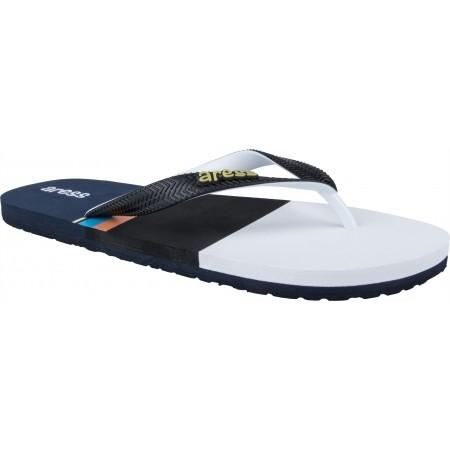 Men's flip-flops - Aress ZACK - 1