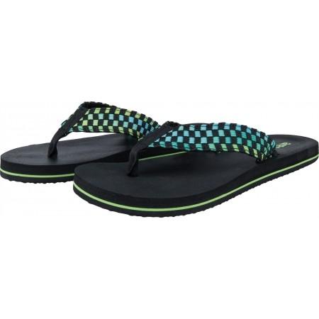 Női flip-flop papucs - Aress ZAHIRA - 2