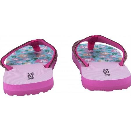 Kids' flip-flops - Aress ZOEY - 7