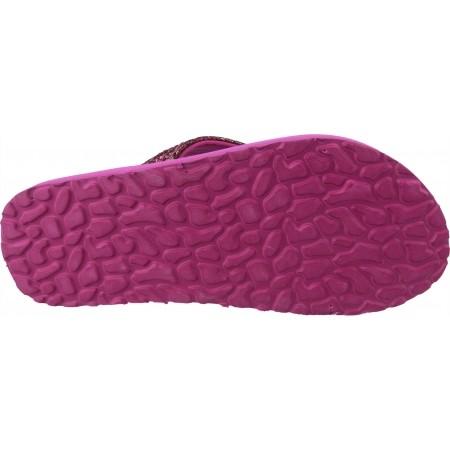 Kids' flip-flops - Aress ZOEY - 6