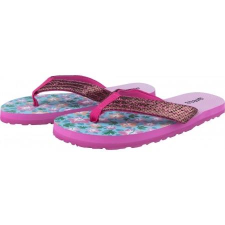 Kids' flip-flops - Aress ZOEY - 2