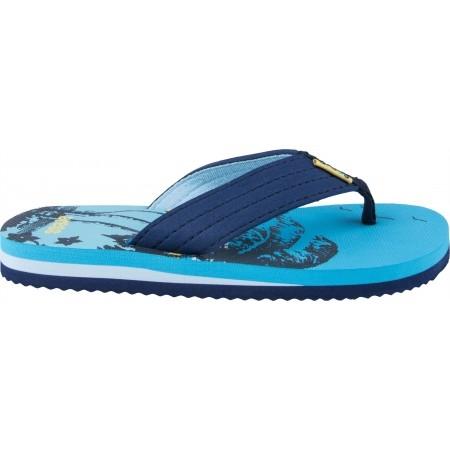 Kids' flip-flops - Aress ZLATKO - 1