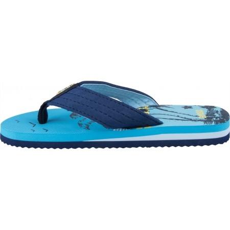 Kids' flip-flops - Aress ZLATKO - 4