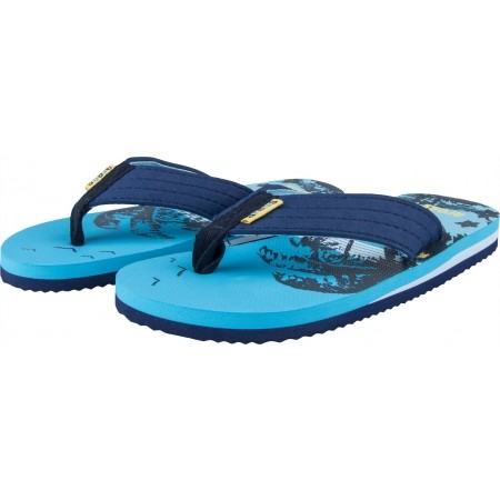 Kids' flip-flops - Aress ZLATKO - 2