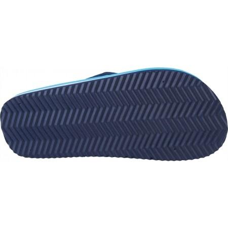 Kids' flip-flops - Aress ZLATKO - 6