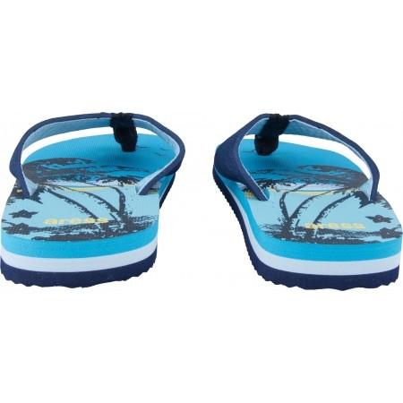 Kids' flip-flops - Aress ZLATKO - 7