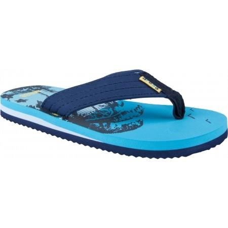 Kids' flip-flops - Aress ZLATKO - 3