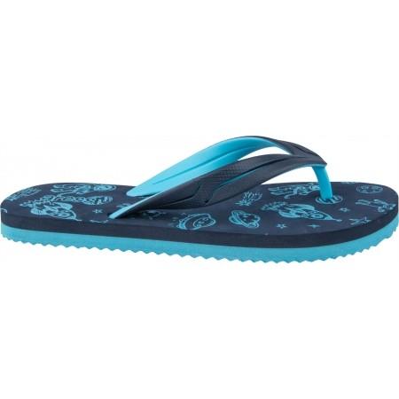 Kids' flip-flops - Aress ZVONKO - 3