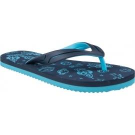 Aress ZVONKO - Kids' flip-flops