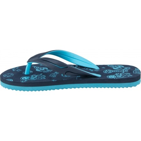 Kids' flip-flops - Aress ZVONKO - 4
