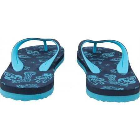 Kids' flip-flops - Aress ZVONKO - 7