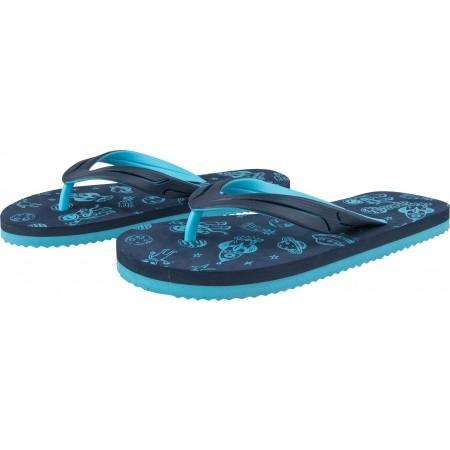 Kids' flip-flops - Aress ZVONKO - 2