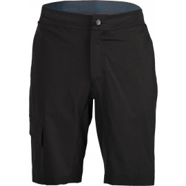 Arcore DORADO - Men's cycling shorts