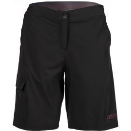Arcore ORCA - Dámské volné šortky