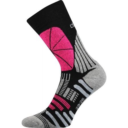 Dámske ponožky - Voxx LAURA
