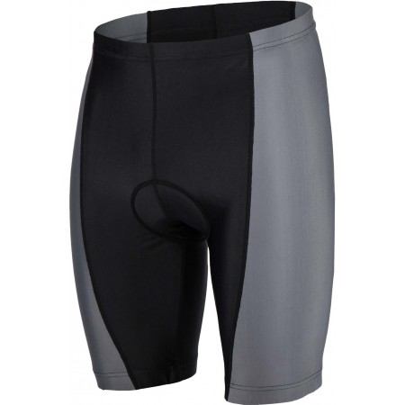 Arcore ELAND - Men's cycling shorts