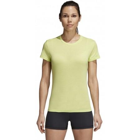 Tréningové tričko - adidas FREELIFT PRIME - 2